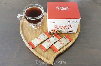 homm vita guarana kahve